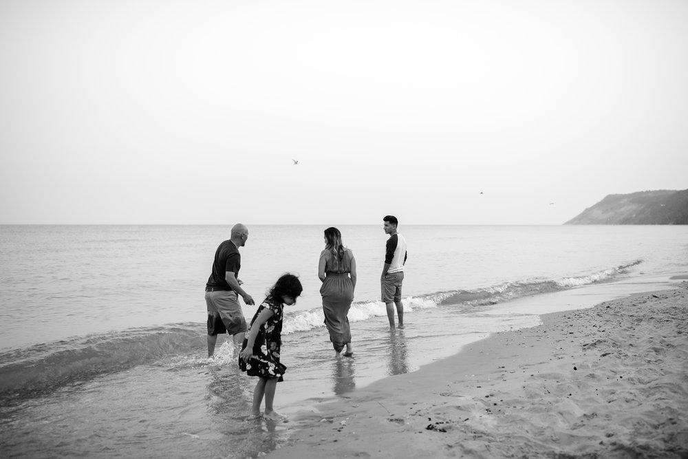 michigan-storytelling-photographer-esch-road-beach-empire-mi-santellano-family-19 - Copy.jpg