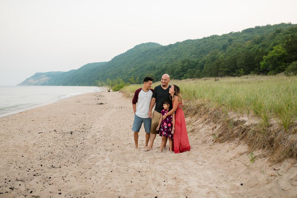 michigan-storytelling-photographer-esch-road-beach-empire-mi-santellano-family-43 - Copy.jpg