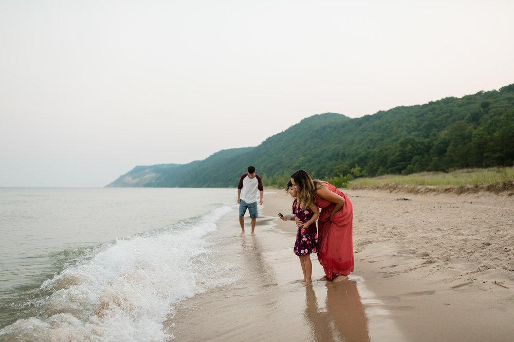 michigan-storytelling-photographer-esch-road-beach-empire-mi-santellano-family-59.jpg