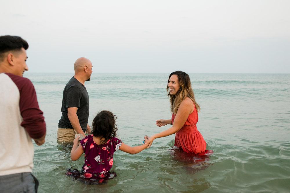 michigan-storytelling-photographer-esch-road-beach-empire-mi-santellano-family-101.jpg