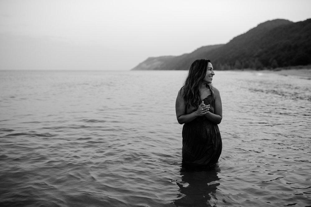 michigan-storytelling-photographer-esch-road-beach-empire-mi-santellano-family-108.jpg