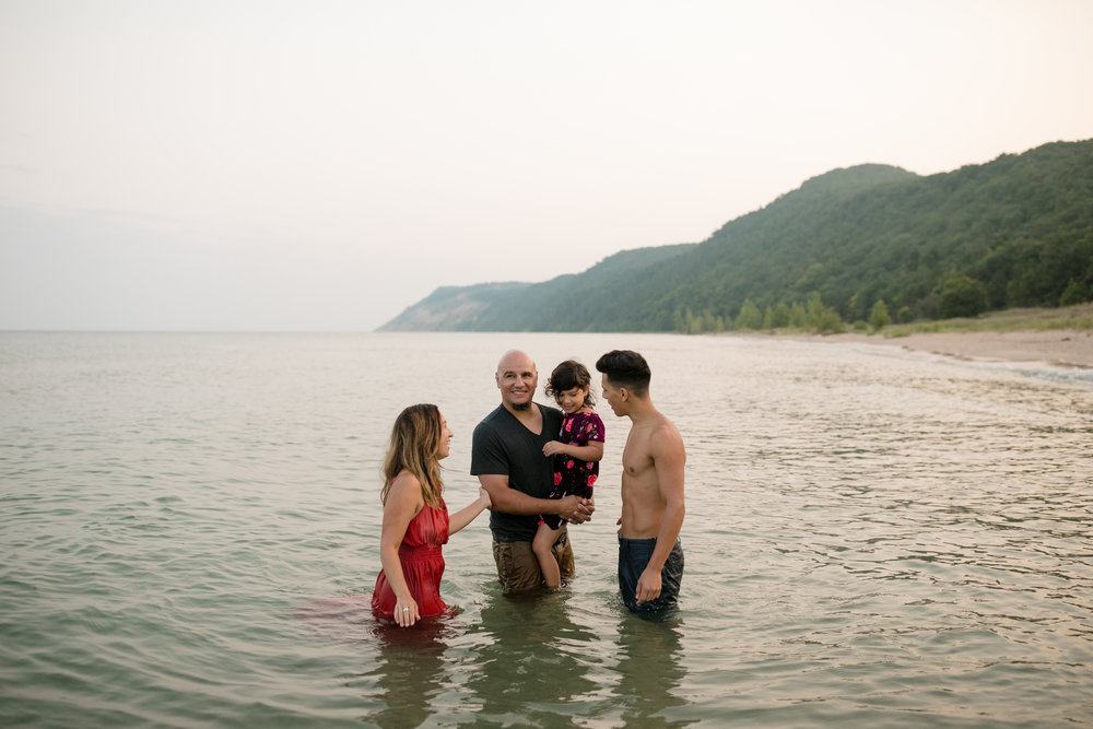 michigan-storytelling-photographer-esch-road-beach-empire-mi-santellano-family-110.jpg