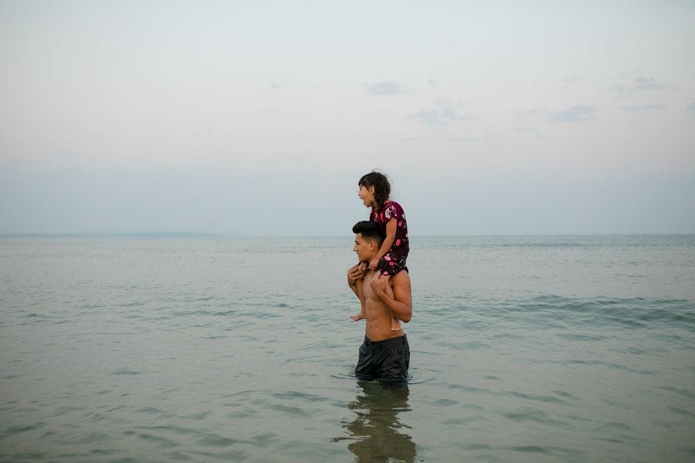 michigan-storytelling-photographer-esch-road-beach-empire-mi-santellano-family-120.jpg