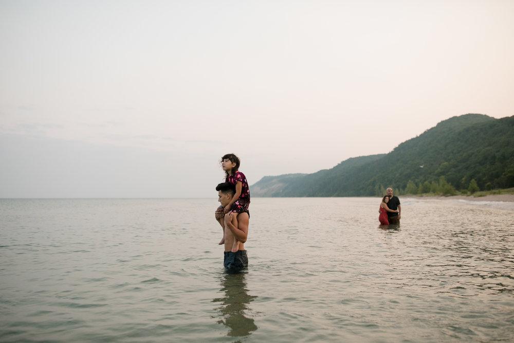 michigan-storytelling-photographer-esch-road-beach-empire-mi-santellano-family-123.jpg