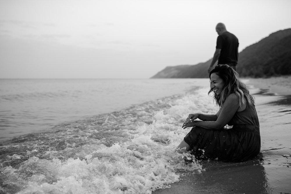 michigan-storytelling-photographer-esch-road-beach-empire-mi-santellano-family-130.jpg