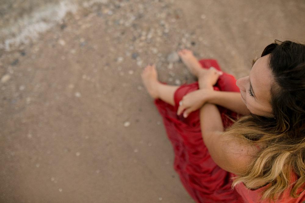 michigan-storytelling-photographer-esch-road-beach-empire-mi-santellano-family-131.jpg