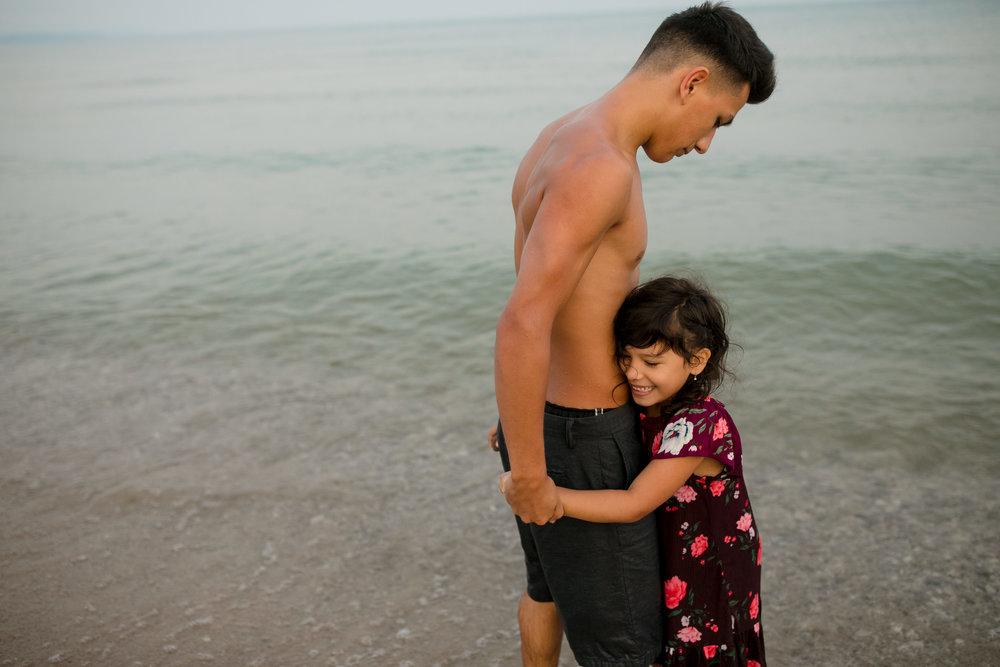michigan-storytelling-photographer-esch-road-beach-empire-mi-santellano-family-135.jpg