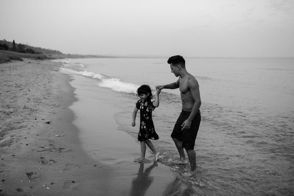 michigan-storytelling-photographer-esch-road-beach-empire-mi-santellano-family-137.jpg