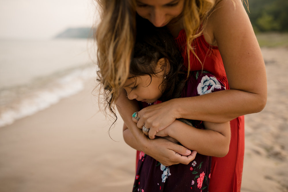 michigan-storytelling-photographer-esch-road-beach-empire-mi-santellano-family-156.jpg
