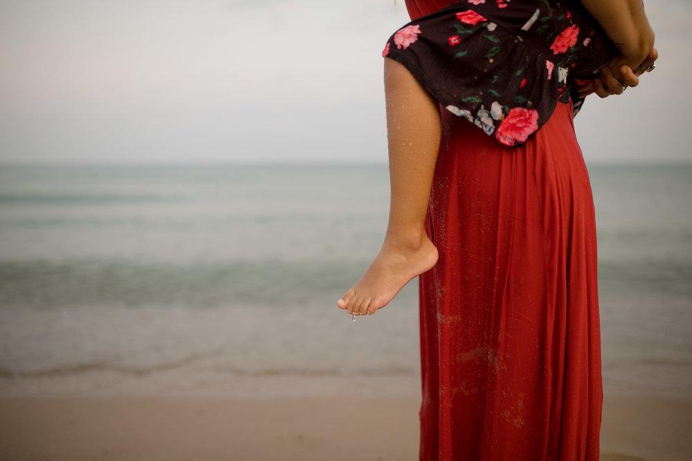 michigan-storytelling-photographer-esch-road-beach-empire-mi-santellano-family-165.jpg