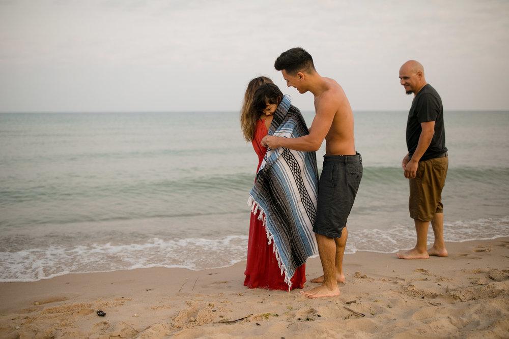 michigan-storytelling-photographer-esch-road-beach-empire-mi-santellano-family-166.jpg
