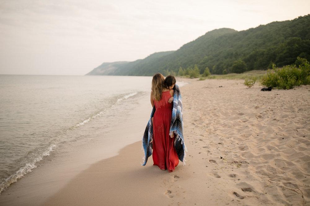 michigan-storytelling-photographer-esch-road-beach-empire-mi-santellano-family-168.jpg