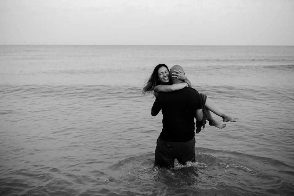 michigan-storytelling-photographer-esch-road-beach-empire-mi-santellano-family-186.jpg