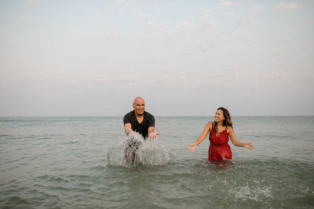 michigan-storytelling-photographer-esch-road-beach-empire-mi-santellano-family-197.jpg