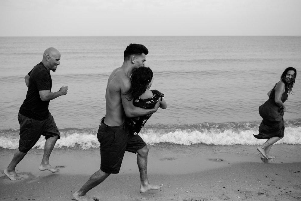 michigan-storytelling-photographer-esch-road-beach-empire-mi-santellano-family-209.jpg