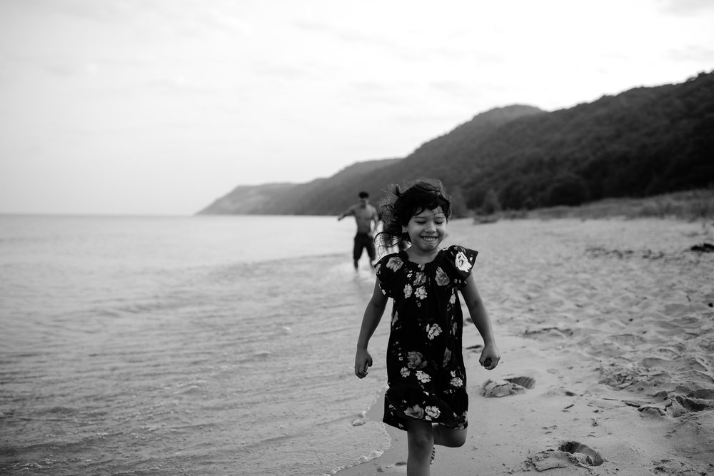 michigan-storytelling-photographer-esch-road-beach-empire-mi-santellano-family-211.jpg