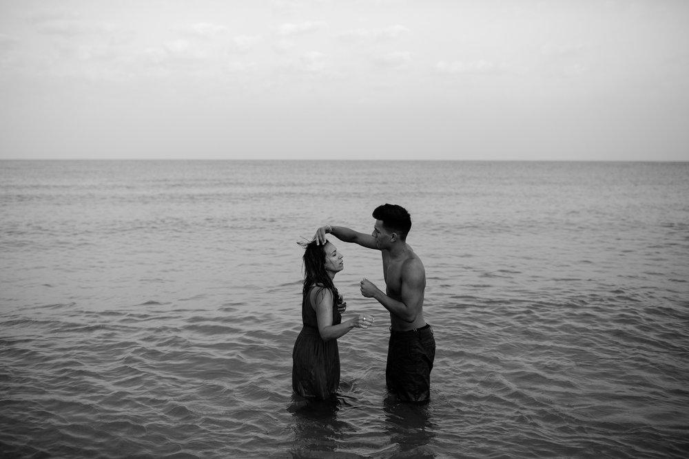 michigan-storytelling-photographer-esch-road-beach-empire-mi-santellano-family-222.jpg