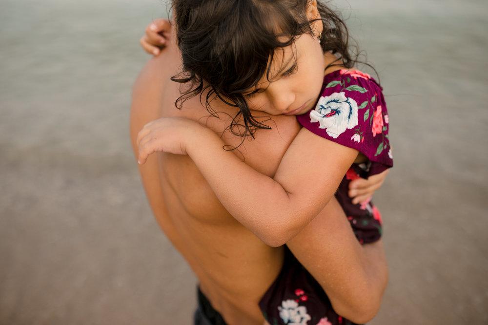 michigan-storytelling-photographer-esch-road-beach-empire-mi-santellano-family-241.jpg