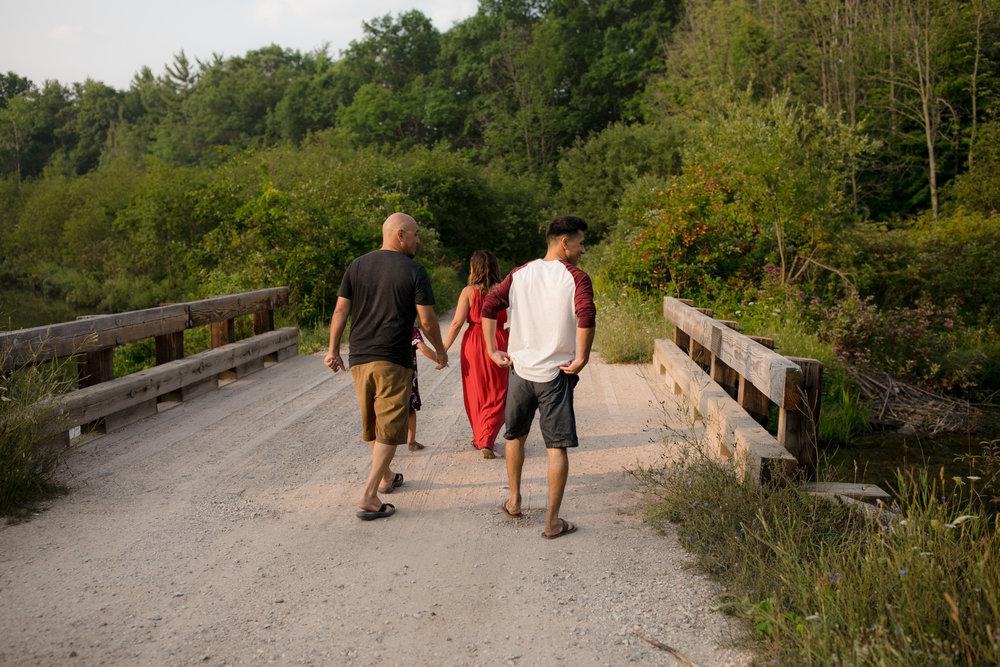 michigan-storytelling-photographer-esch-road-beach-empire-mi-santellano-family-248.jpg