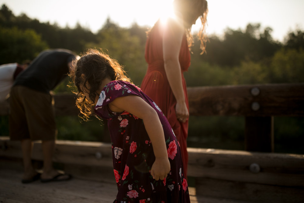 michigan-storytelling-photographer-esch-road-beach-empire-mi-santellano-family-256.jpg