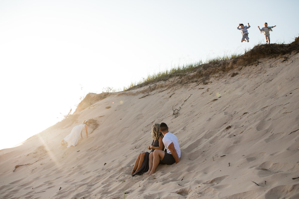 michigan-storytelling-photographer-ludington-mi-state-park-andrews-family-sunset-session-74.jpg