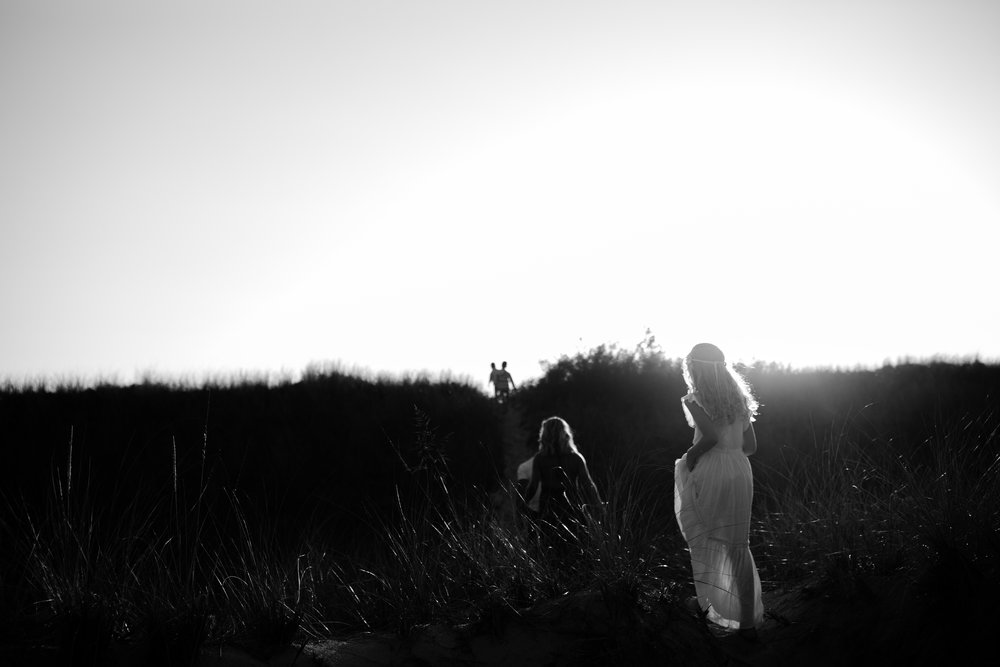 michigan-storytelling-photographer-ludington-mi-state-park-andrews-family-sunset-session-96.jpg