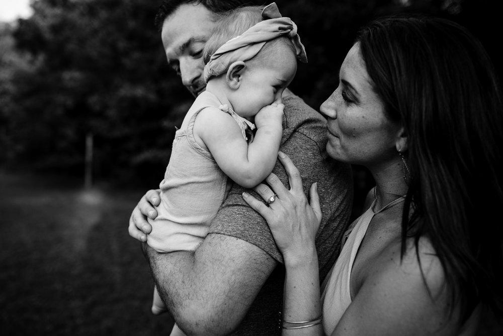 petersen-family-40.jpg