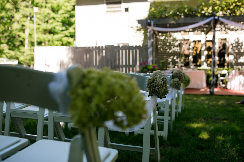 ludington-michigan-intimate-backyard-wedding-jessica-nolan80.jpg