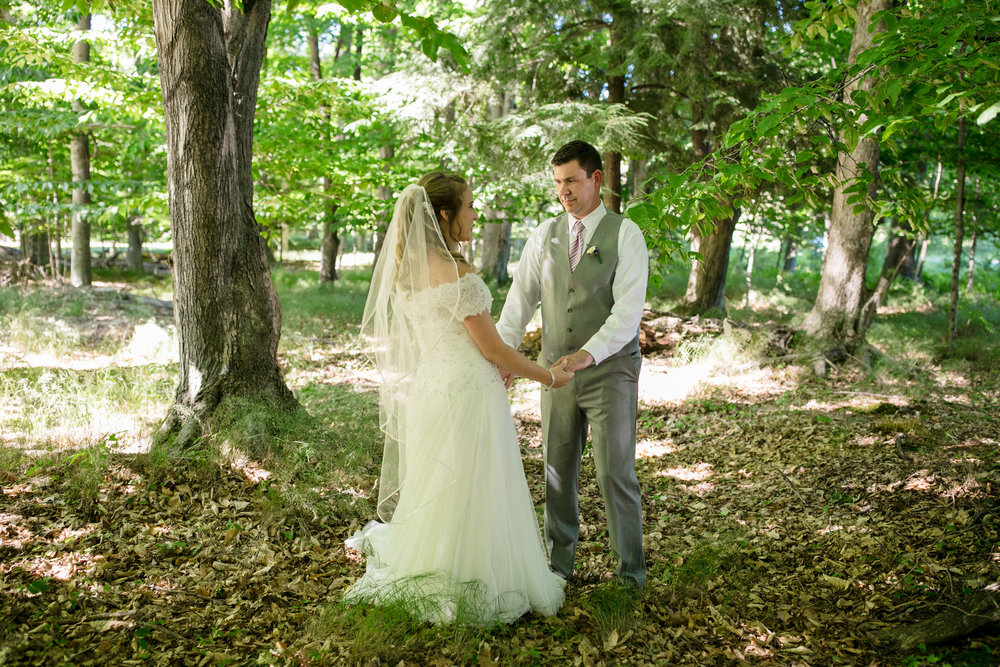 ludington-michigan-intimate-backyard-wedding-jessica-nolan96.jpg