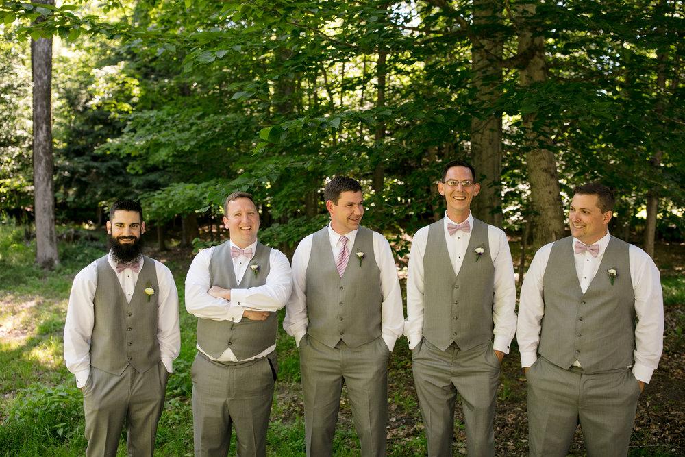 ludington-michigan-intimate-backyard-wedding-jessica-nolan114.jpg