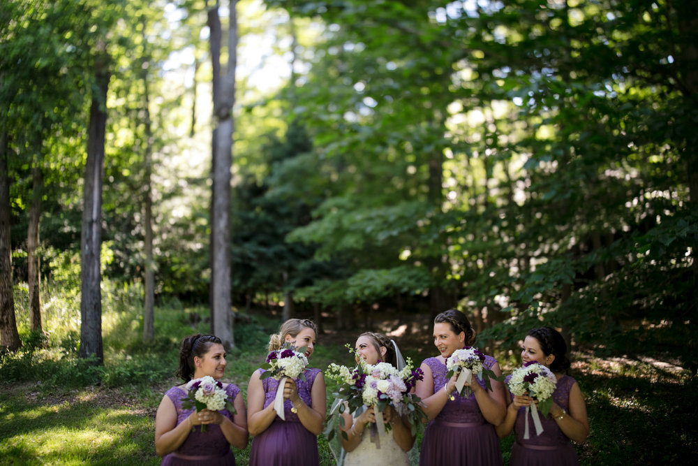 ludington-michigan-intimate-backyard-wedding-jessica-nolan141.jpg
