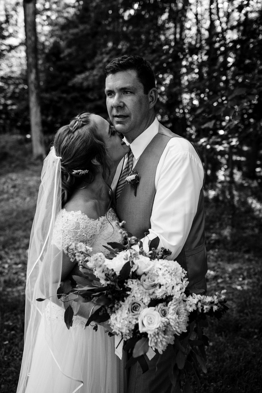 ludington-michigan-intimate-backyard-wedding-jessica-nolan157.jpg