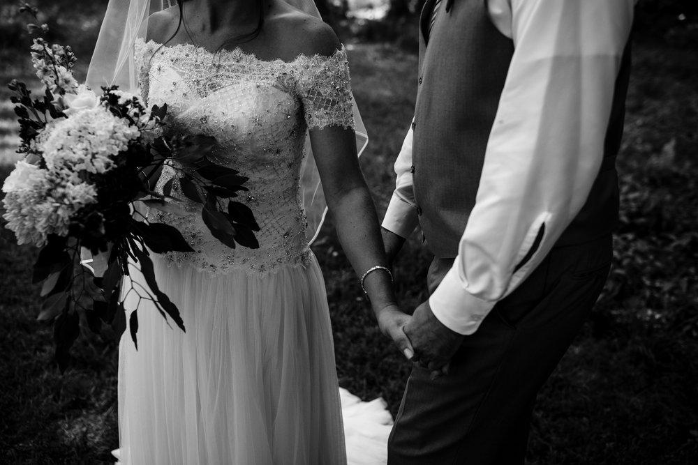ludington-michigan-intimate-backyard-wedding-jessica-nolan159.jpg