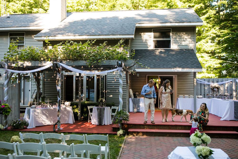 ludington-michigan-intimate-backyard-wedding-jessica-nolan202.jpg