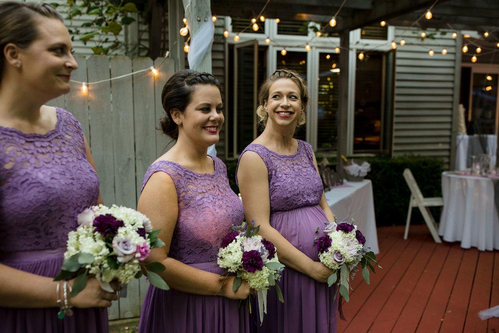 ludington-michigan-intimate-backyard-wedding-jessica-nolan241.jpg