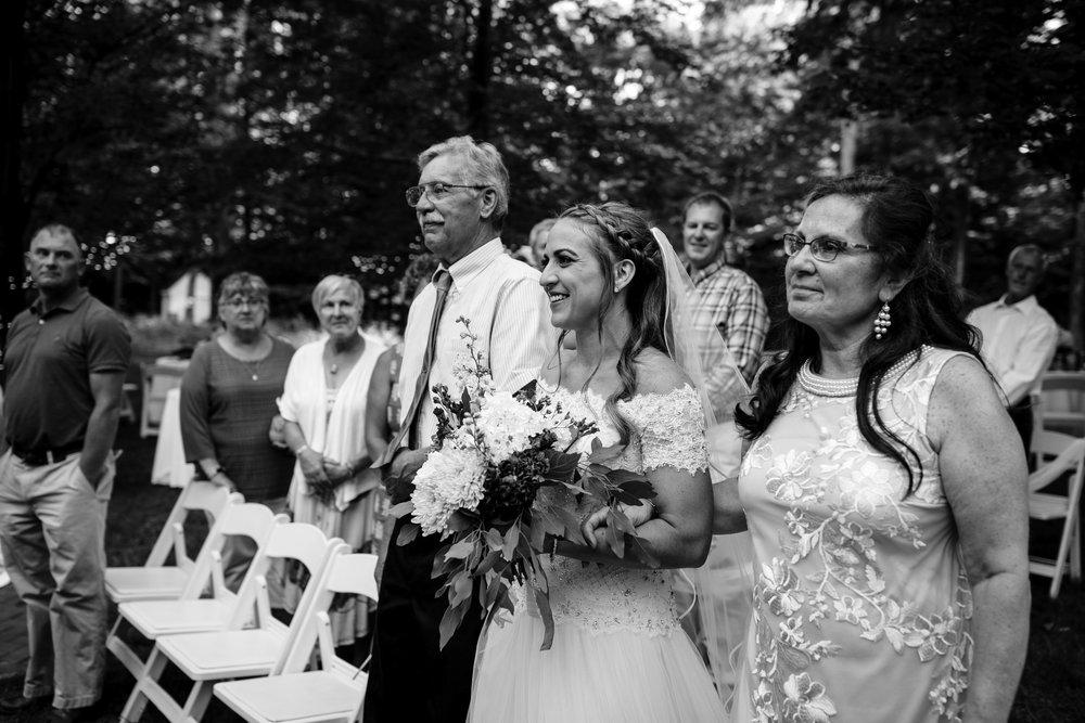 ludington-michigan-intimate-backyard-wedding-jessica-nolan247.jpg