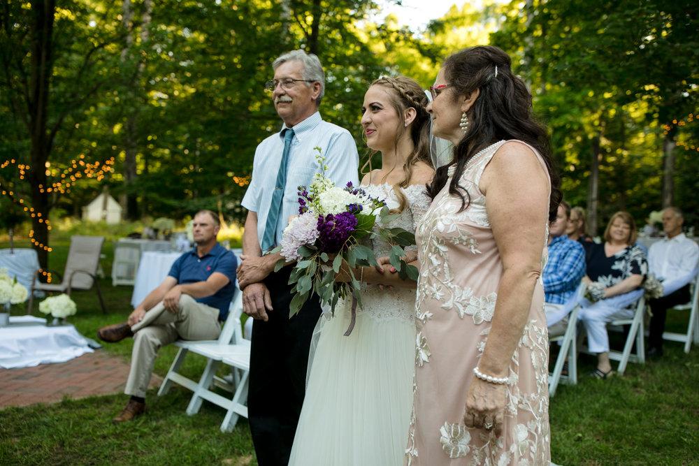 ludington-michigan-intimate-backyard-wedding-jessica-nolan250.jpg