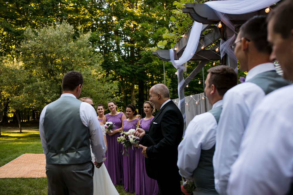 ludington-michigan-intimate-backyard-wedding-jessica-nolan262.jpg
