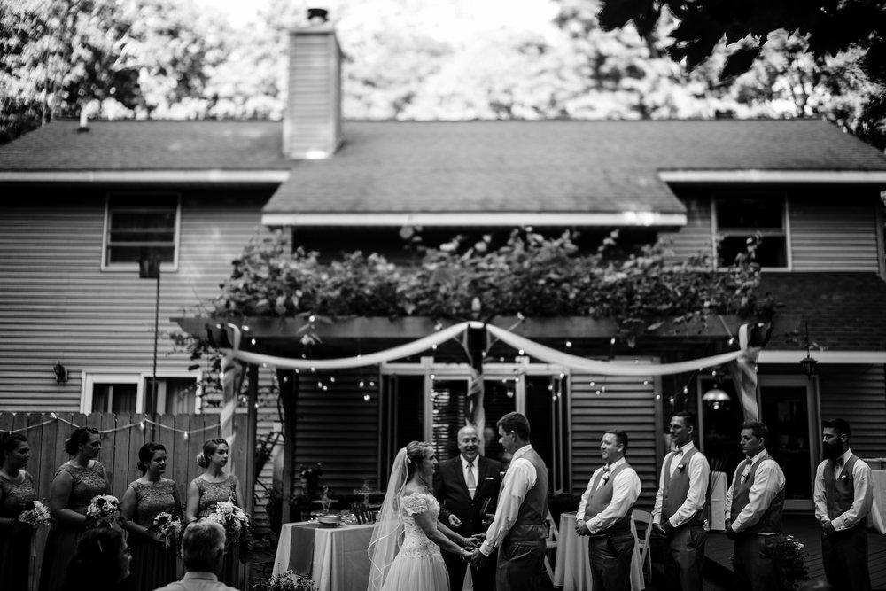 ludington-michigan-intimate-backyard-wedding-jessica-nolan267.jpg