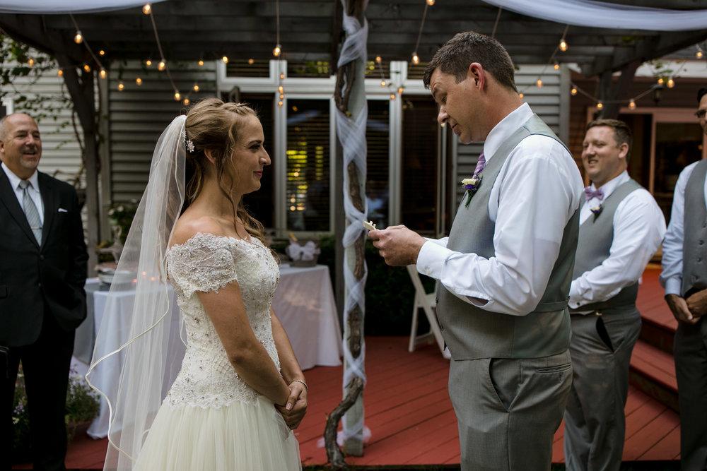 ludington-michigan-intimate-backyard-wedding-jessica-nolan271.jpg