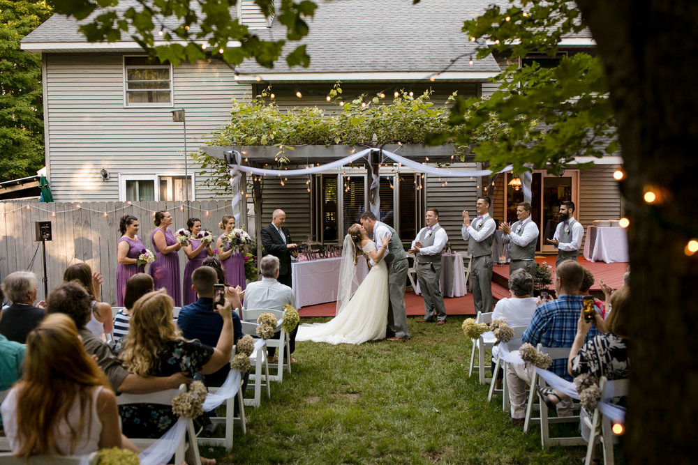 ludington-michigan-intimate-backyard-wedding-jessica-nolan286.jpg