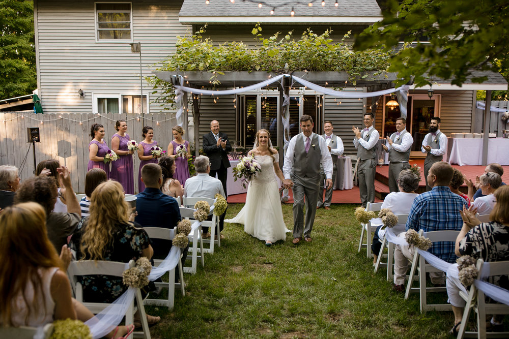ludington-michigan-intimate-backyard-wedding-jessica-nolan291.jpg