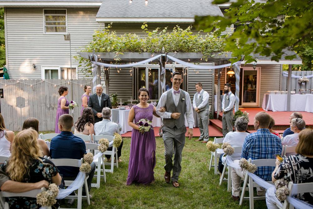 ludington-michigan-intimate-backyard-wedding-jessica-nolan295.jpg