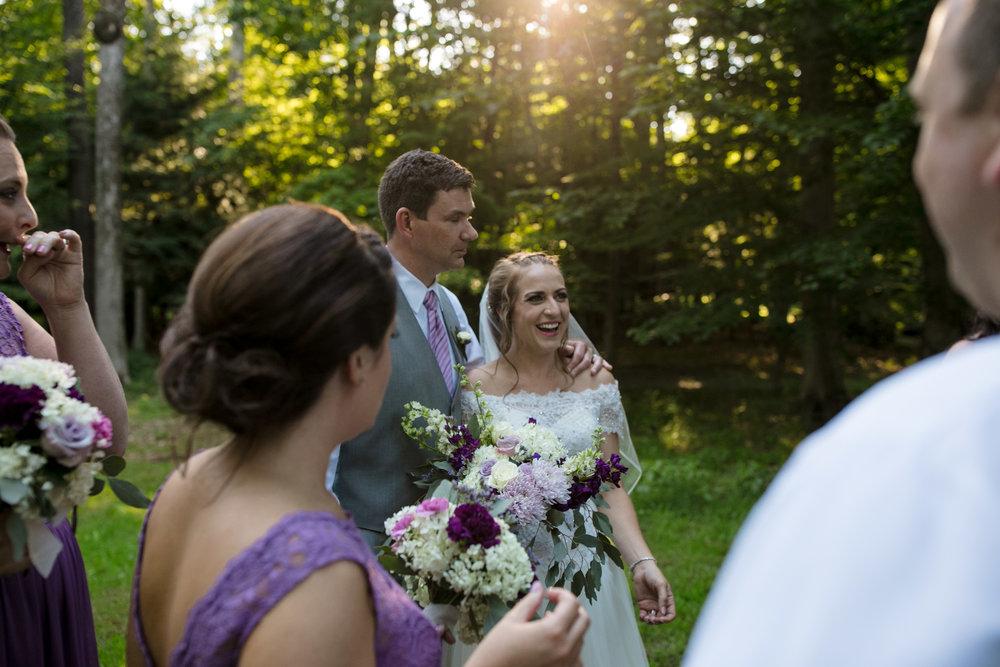 ludington-michigan-intimate-backyard-wedding-jessica-nolan306.jpg
