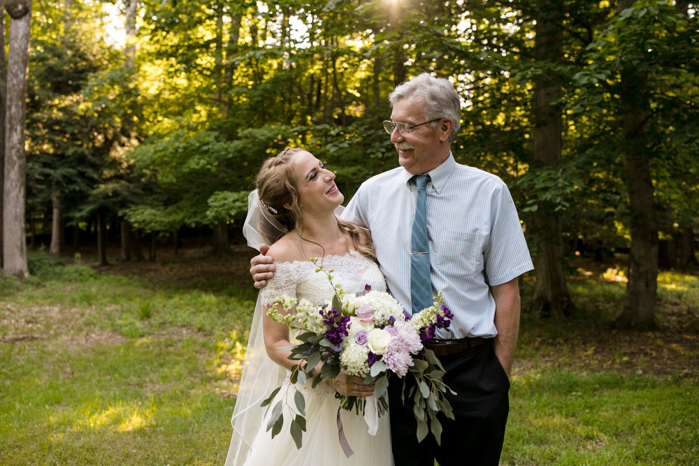 ludington-michigan-intimate-backyard-wedding-jessica-nolan329.jpg