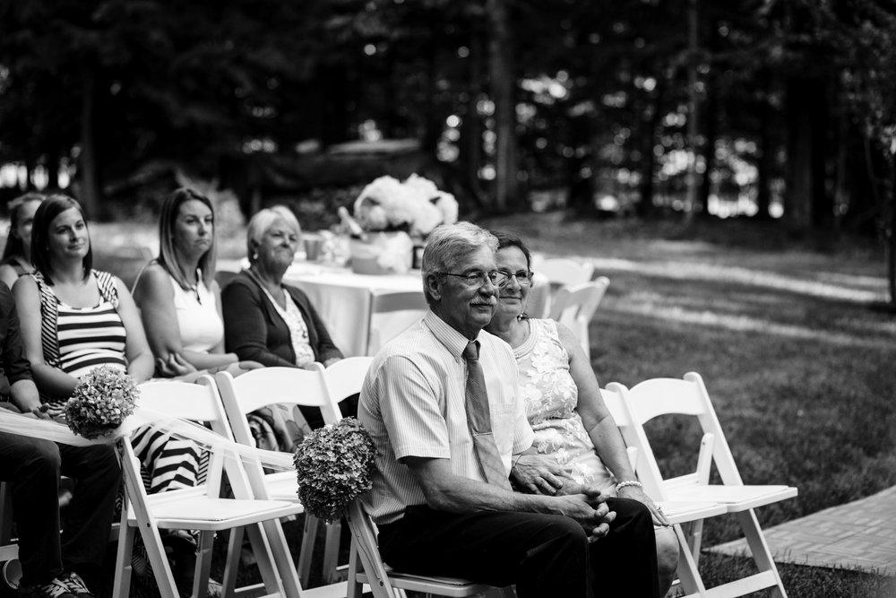 ludington-michigan-intimate-backyard-wedding-jessica-nolan556.jpg