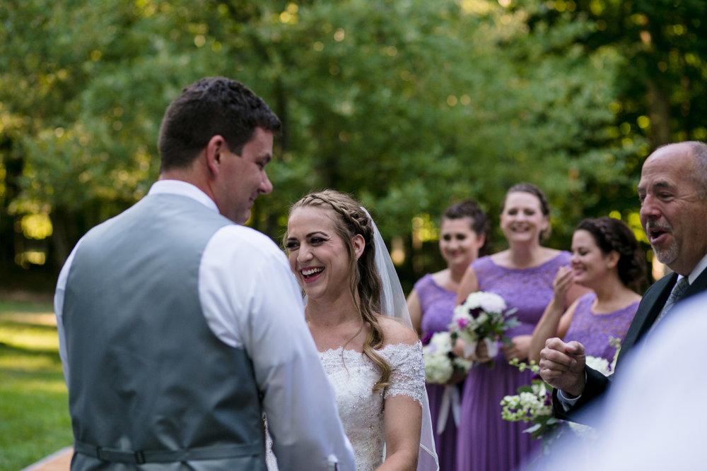 ludington-michigan-intimate-backyard-wedding-jessica-nolan557.jpg