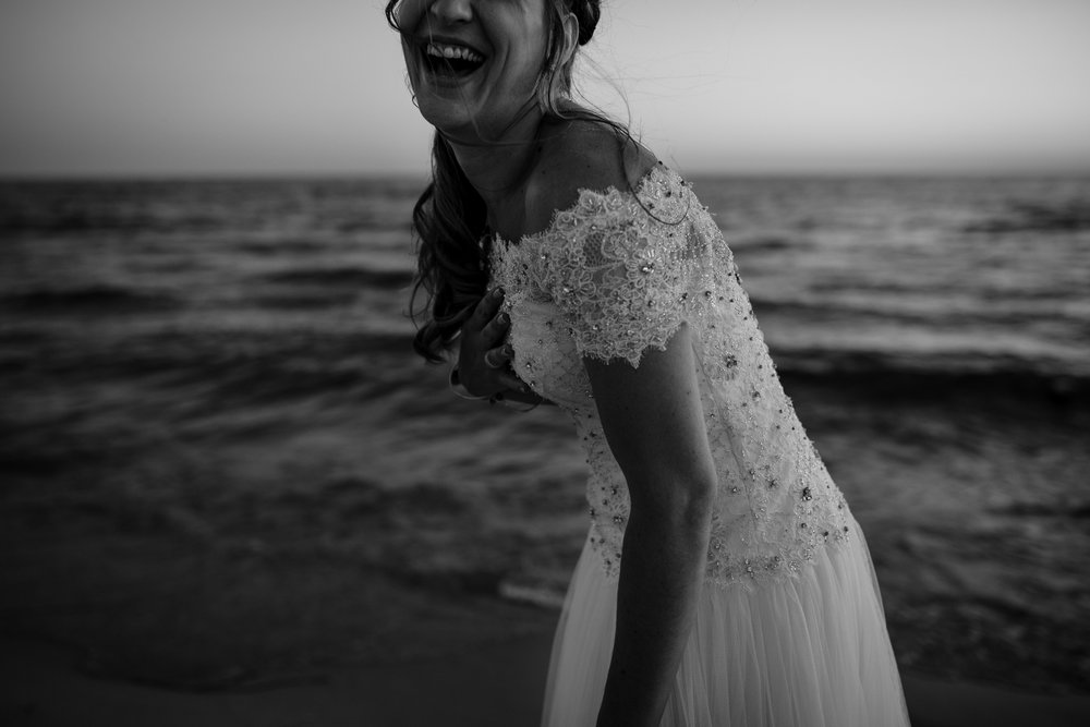 ludington-michigan-intimate-backyard-wedding-jessica-nolan501.jpg