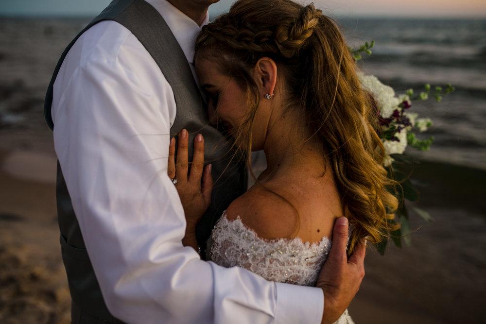 ludington-michigan-intimate-backyard-wedding-jessica-nolan507.jpg