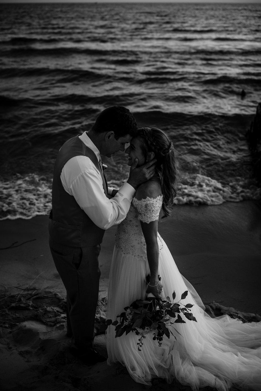 ludington-michigan-intimate-backyard-wedding-jessica-nolan514.jpg